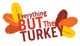 Everything-But-The-Turkey-PDF-Image